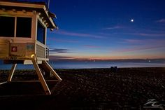 Fort Lauderdale: Fort Lauderdale beach sunrise - Zielinski Creative >> See the deals!