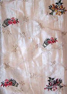 1770-1780 ca.   Corded Silk.          manchestergalleries.org                            suzilove.com