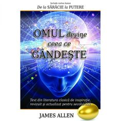 Carti Online, Mr Nobody, Blog Images, James Allen, Osho, Good Books, Amazing Books, Audio Books, Leadership