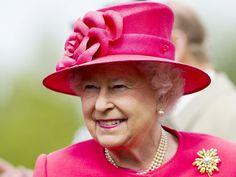 1-queen-elizabeth