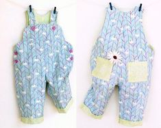SWEET COMFY Romper pattern Pdf sewing pattern, Overall, Dungaree, children babies toddler, Baby Girl Boy 6 9 12 18 m 2 yrs Instant Download by PUPERITA on Etsy https://www.etsy.com/listing/85345850/sweet-comfy-romper-pattern-pdf-sewing