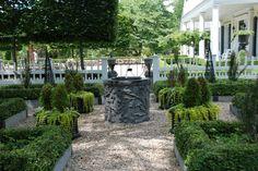 Roseview Dressage.   Millbrook, NY.    http://pinterest.com/RosevieDressage/roseview-s-gardens/