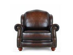 Cardi's Furniture - RECLINER PUSHBACK - 999.99 - 111451225  $1000