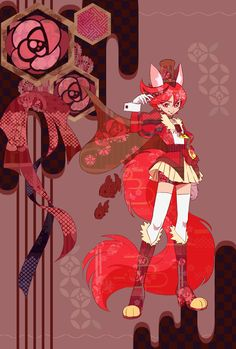 Pretty Cure, Glitter Force, Anime Comics, Magical Girl, Anime Boys, Me Me Me Anime, Akira, Robots, Art Projects