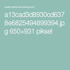 a13cad3d8930cd6378e6825494899394.jpg 650×931 piksel