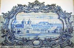 Museu do Mármore - Vila Viçosa - Portugal by Portuguese_eyes, via Flickr