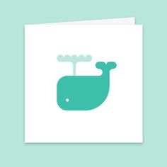 Adorable characters are a minimal marvel | Illustration | Creative Bloq