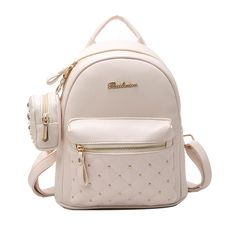 Cheap school bags for teenagers, Buy Quality bags for teenagers directly from China mini backpack Suppliers: 2017 Summer New Vintage Retro Lady PU Leather Bag Small Women Mini Backpack Mochila Feminina School Bags for Teenagers Bolsa Small Women's Backpack, Women's Mini Backpack, Backpack Bags, Messenger Bags, Mini Bag, Cute Mini Backpacks, Stylish Backpacks, Girl Backpacks, Leather Backpacks