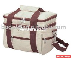 Lunch Bags | ... :2012 New Design Insulated Lunch Bags For Adults Usage:travel use
