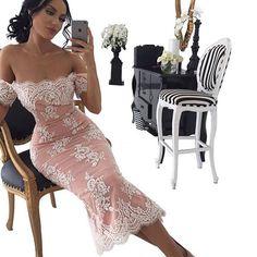 @naturallyfake looking stunning in the Elizabeth dress.  #portiaandscarlett #dress #gown #designer #australiandesigner #formal #formaldress #pageant #pageantdress #prom #promdress #ballgown #eveningwear #eveningdress #lace #sequins #bridesmaid #bridesmaids #bridesmaidsdress #wedding #weddinggown #ootd
