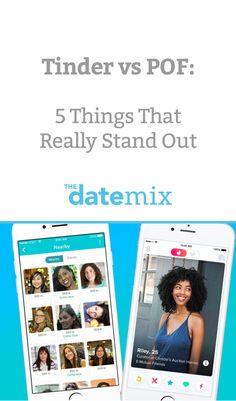 how to get the best results from online dating
