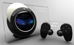 PlayStation 4  using 8 cores processors. As for the graphics, the GPU is using a computer that is claimed by Sony is quite powerful