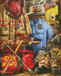 Hometown Hero Firefighter [GELSINGER26696] - $12.35 : Heaven And Earth Designs, cross stitch, cross stitch patterns, counted cross stitch, christmas stockings, counted cross stitch chart, counted cross stitch designs, cross stitching, patterns, cross stitch art, cross stitch books, how to cross stitch, cross stitch needlework, cross stitch websites, cross stitch crafts