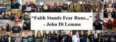 FaithStandsFearRunsnewpix