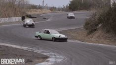 New trending GIF on Giphy. car drift toyota auto drifting ae86 toyota ae86. Follow Me CooliPhone6Case on Twitter Facebook Google Instagram LinkedIn Blogger Tumblr Youtube