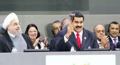 Noticias, información y política | La iguana TV