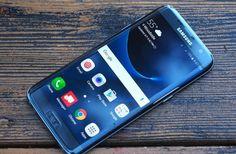 Essas são as primeiras coisas a fazer com seu novo Android - http://www.showmetech.com.br/smartphone-android-o-que-fazer/