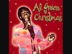 O Holy Night - Al Green