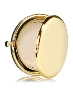 After Hours Lucidity Translucent Pressed Powder Compact by Estee Lauder at Neiman Marcus.
