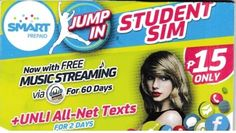 smart sim jump in 15 – birosel enterprise Sims, Student, Day, Music, Free, Musica, Musik, Mantle, Muziek