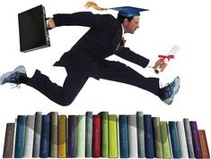 Doing Masters Of Business Administration For Higher Education - Doing An Internationl MBA Abroad Schools In America, Mba Degree, Business Studies, Massachusetts Institute Of Technology, Harvard Business School, Learning Courses, Business Articles, Scholarships For College, Business Management