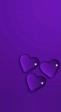 Lindooooo purple lilac, shades of purple, deep purple, purple love, all thi Purple Love, Purple Lilac, All Things Purple, Purple Rain, Shades Of Purple, Deep Purple, Purple Hearts, Purple Wallpaper, Heart Wallpaper