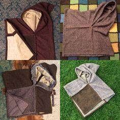 Viking wool hoods made to order all hand stitched Etsy shop https://www.etsy.com/uk/listing/532169811/viking-hood-skjoldehamn-hood-made-to