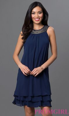 Shop homecoming dresses at PromGirl. Short dresses for homecoming hoco dresses, cute homecoming dresses, tight homecoming dresses, and trending homecoming party dresses. Homecoming Dresses Tight, Hoco Dresses, Evening Dresses, Formal Dresses, Navy Blue Dresses, Mom Dress, Dress Up, Couture Dresses, Fashion Dresses