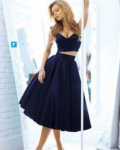 #ANCHEZA #платья#пошивподзаказ#всеразмеры#любойцвет#эксклюзивно#стильно