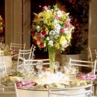 casamento-amarelo-e-rosa-13
