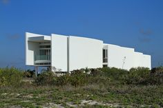 Seijo Peon #Arquitectos y Asociados | OB #Houses
