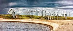 Americans Use More Renewable Energy, Less Nuclear-CHART - http://1sun4all.com/renewable-energy/americans-use-more-renewable-energy-less-nuclear-chart/