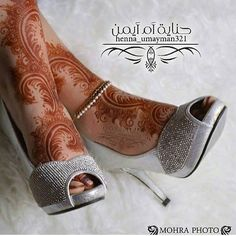 Booking for henna services, Regular,Bridal henna available, Al ain ,UAE Henna Flower Designs, Mehndi Designs Feet, Flower Henna, Wedding Mehndi Designs, Mahandi Design, Heena Design, Henna Mehndi, Hand Henna, Henna Art
