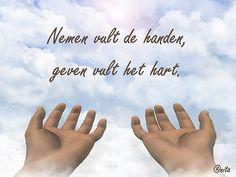 www spreuken en gezegden 1316 beste afbeeldingen van spreuken   Dutch quotes, Lyrics en Quote www spreuken en gezegden