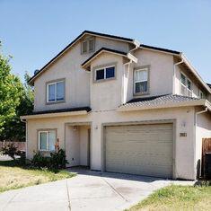 We, U0027Angela Jones Realtyu0027 Offer You Best Homes For Sale In Sacramento.