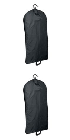 7d8b4265e2ea 172 Best Garment Bags 116744 images in 2018