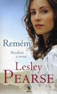 Somerset, 1836: az újszülött Hope-ot kivetik a kiváltságosok világából, hiszen ő az édesanyja házasságtörésének élő bizonyítéka. Hope-ot titokban viszik el a gazdag Harvey-házból egy közeli faluba, ahol a kislány a meleg és szerető szívű Renton család tagjaként nő fel, és születése körülményei mindvégig rejtve maradnak. Ám békés gyermekkora hirtelen véget ér, amikor elszegődik a Harvey családhoz, és elindul a végzetes eseménysorozat: megzsarolják, és örökre el kell hagynia szeretett…