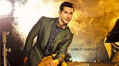 Varun Dhawan, Bollywood, Actor, Indian Actor, HD, Dashing, Wallpapers, Charming, Hot, Images, Photos, Pictures, 1080p, Latest