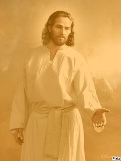 Images Of Christ , Jesus Christ images Online real picture of jesus, pictures of god and jesus lord jesus image, Jesus Christ images online, Jesus Pics Pictures Of Jesus Christ, Images Of Christ, Jesus Our Savior, Lord And Savior, Image Jesus, Jesus E Maria, Jesus Painting, Jesus Christus, Jesus Saves