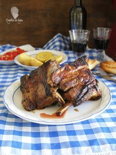 Nach Waxman's Brisket of Beef | Brisket Of Beef, Brisket and Beef ...
