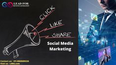 Reach new Audience and retain your customers through awareness and targeted social media strategies. Manage Local Social Media with the best SMM services available. Top Social Media, Social Media Company, Social Media Marketing Agency, Internet Marketing, Digital Marketing, Management, Writing, Seo, Creativity