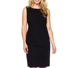 Liz Claiborne PlusSize Deals- Save Up To An Extra 30% Off