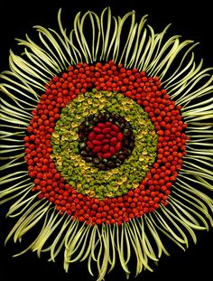 Coffeenuts: Фото