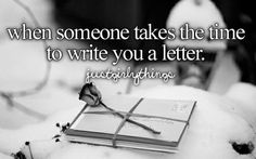 just girly things sayings-quotes