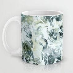 http://society6.com/product/mineral-wcq_mug