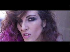 Yo No Lloro Por Llorar - Ana Victoria - Official Video