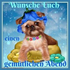 Smileys, Good Night, Cali, Evening Pictures, Funny Pics, Sunset, Germany, Nighty Night, Smiley Faces