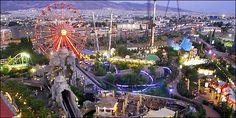 Hobbies | Allou Fun Park: Παιχνίδια του μυallou και του γιallou