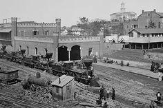 Civil War Depot