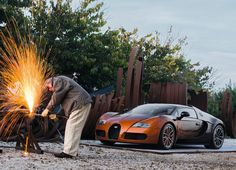 bugatti-veyron-grand-sport-bernar-venet